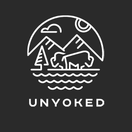 Unyoked and Hemp Gallery collaboration