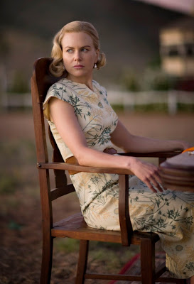 Australia nicole kidman 1930s dress.jpg