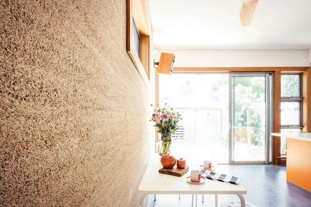 HIGH_MARRICKVILLE-HEMPCRETE-INTERNAL-HEMPCRETE.jpg