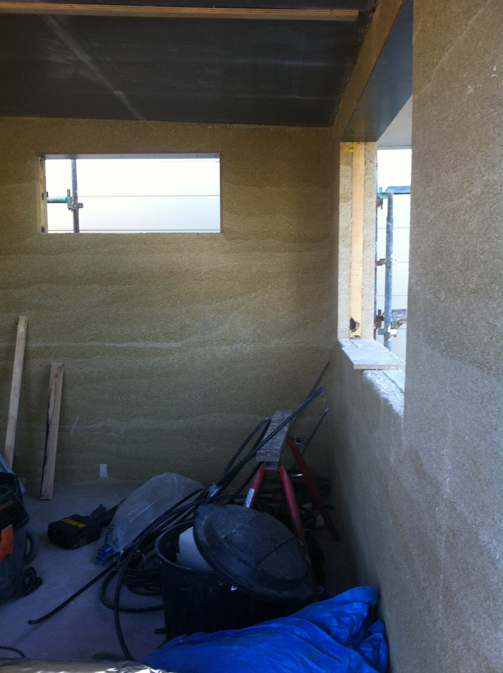 LOW_MARRICKVILLE-HEMPCRETE-INTERNAL-CONSTRUCTION.jpg