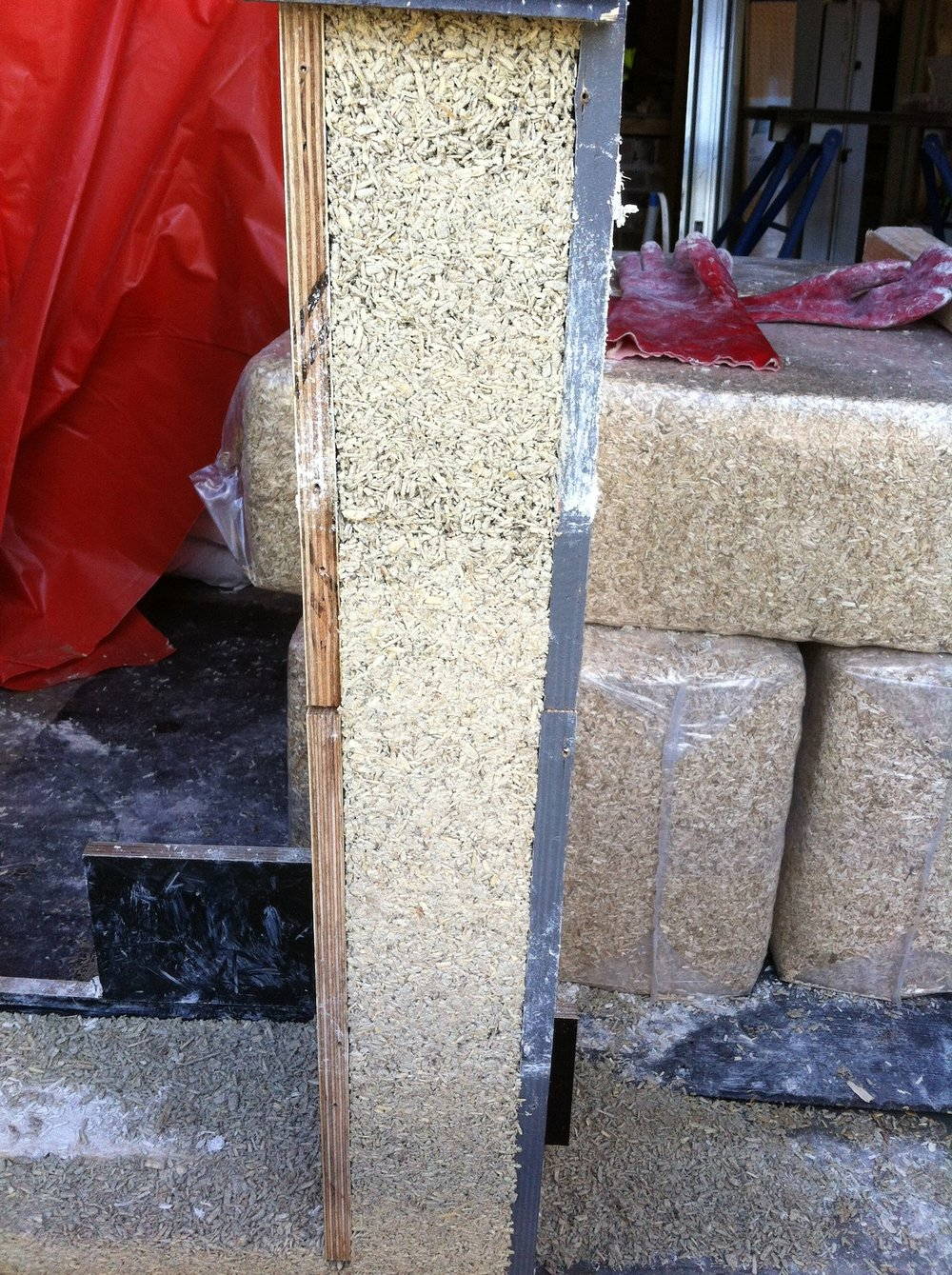 LOW_MARRICKVILLE-HEMPCRETE-FORMWORK.jpeg