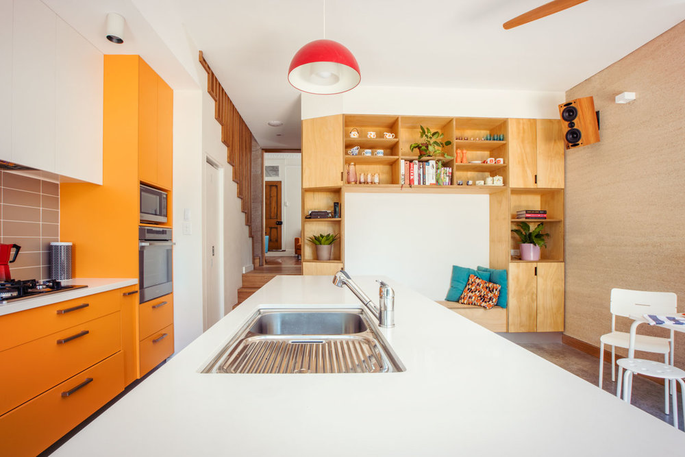 LOW_MARRICKVILLE-HEMPCRETE-INTERNAL-KITCHEN.jpg