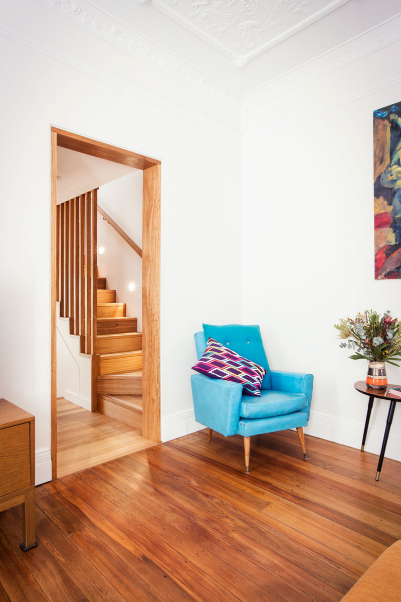 LOW_MARRICKVILLE-HEMPCRETE-INTERNAL-STAIR.jpg