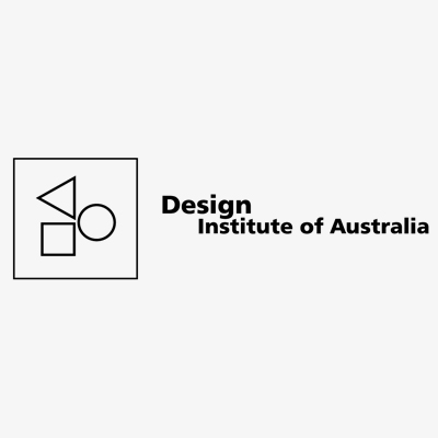 The Design Institute of Australia works with Hemp Gallery Australia
