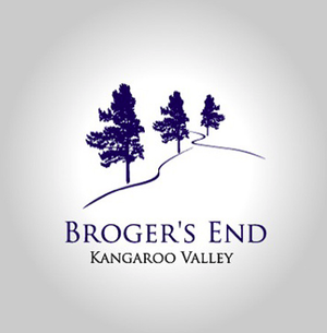 Brogers End Eco Lodging collaboration with Hemp Gallery