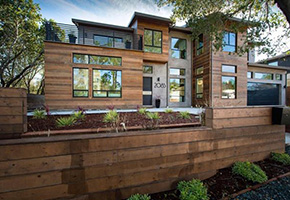 2085 Sharon RdMenlo Park - Gorgeous new constructionSold for $3,600,0005 bed / 5.5 bath / 3,162 sqft interior