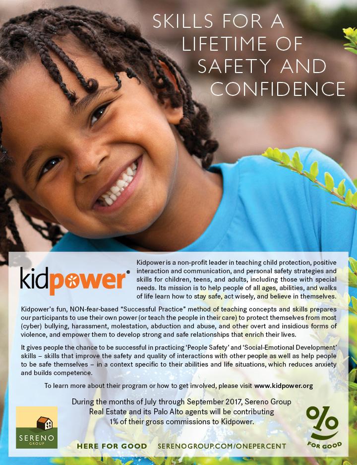 Sereno_OnePercent_PA_Kidpower_Ad.jpg
