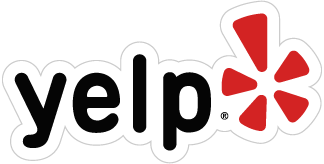 yelp_fullcolor_outline@2x.png