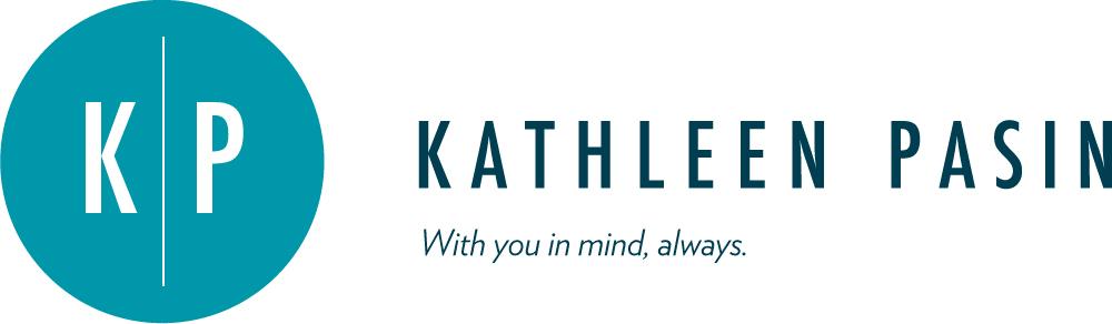 KP_Logo_Horz_TAG.jpg