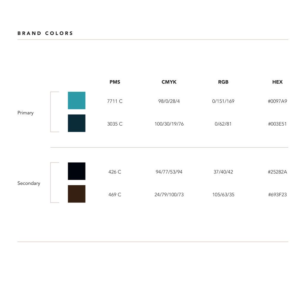 kathleen colors.jpg
