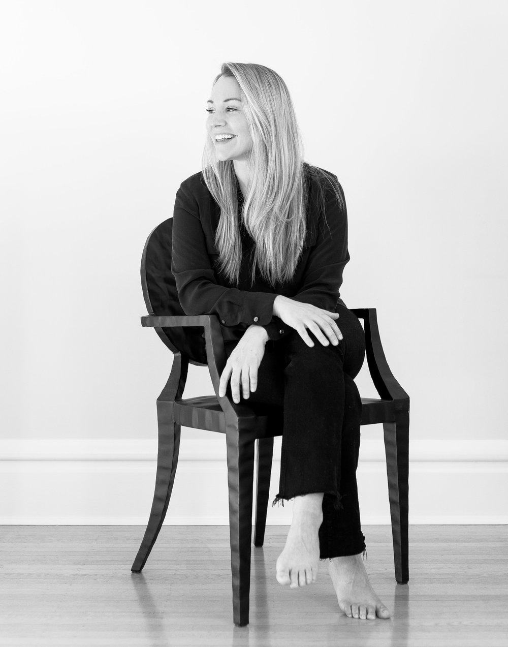 Victoria Sass Interior Designer Minneapolis