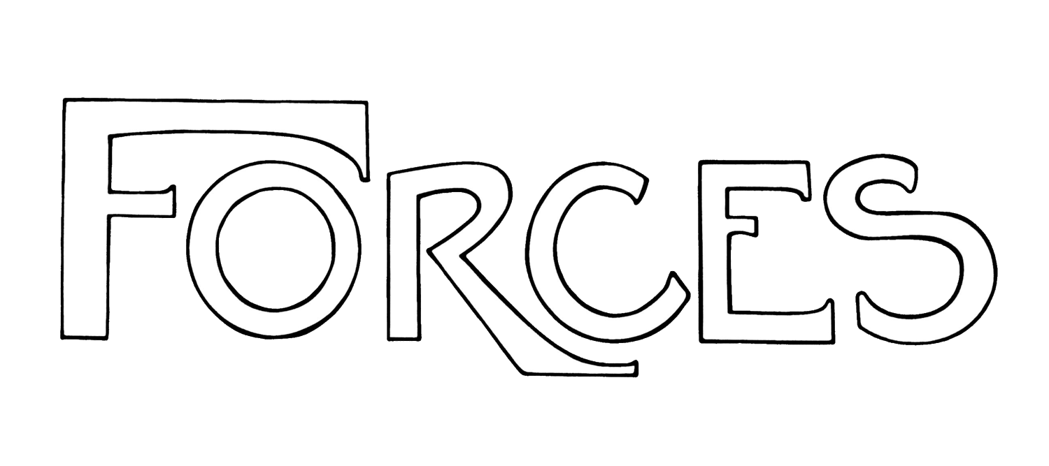 FORCES Music