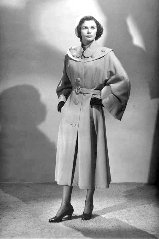 Model in raincoat2.jpg