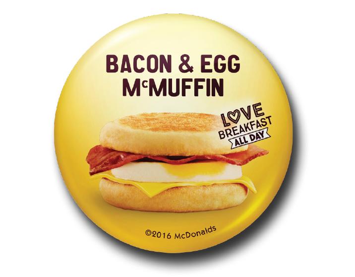 McDonalds Badge.png