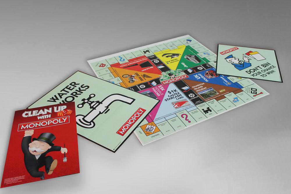 McD Monopoly.jpg