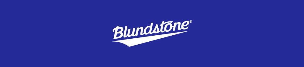 blundstone-banner