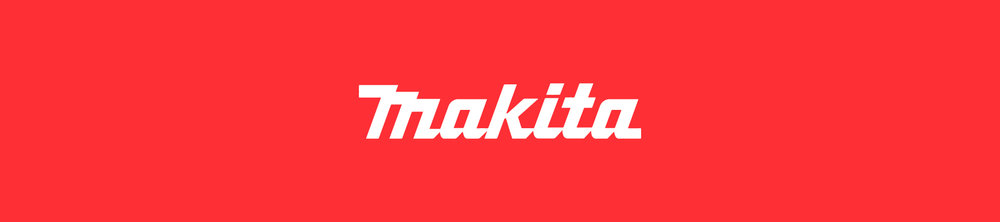makita-banner