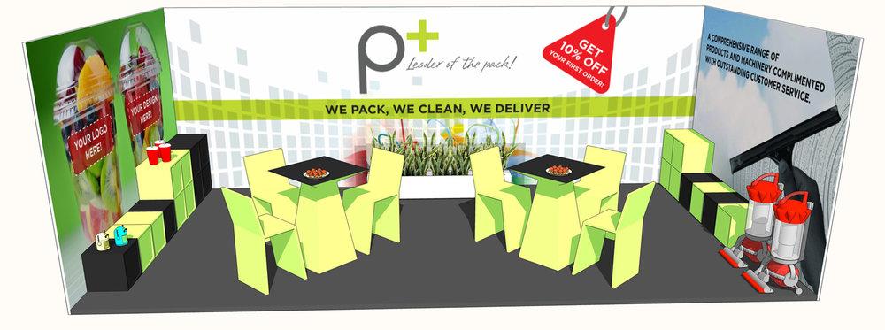 Our Services - Slider Images 6.jpg