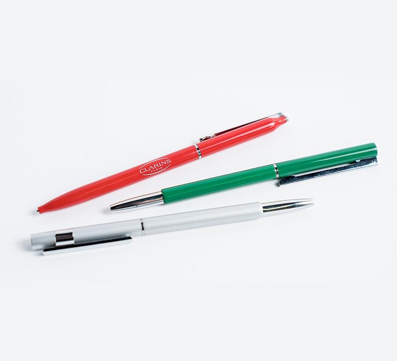 Homepage---Promotional-Merchandise-Images---Individual-Pens.jpg
