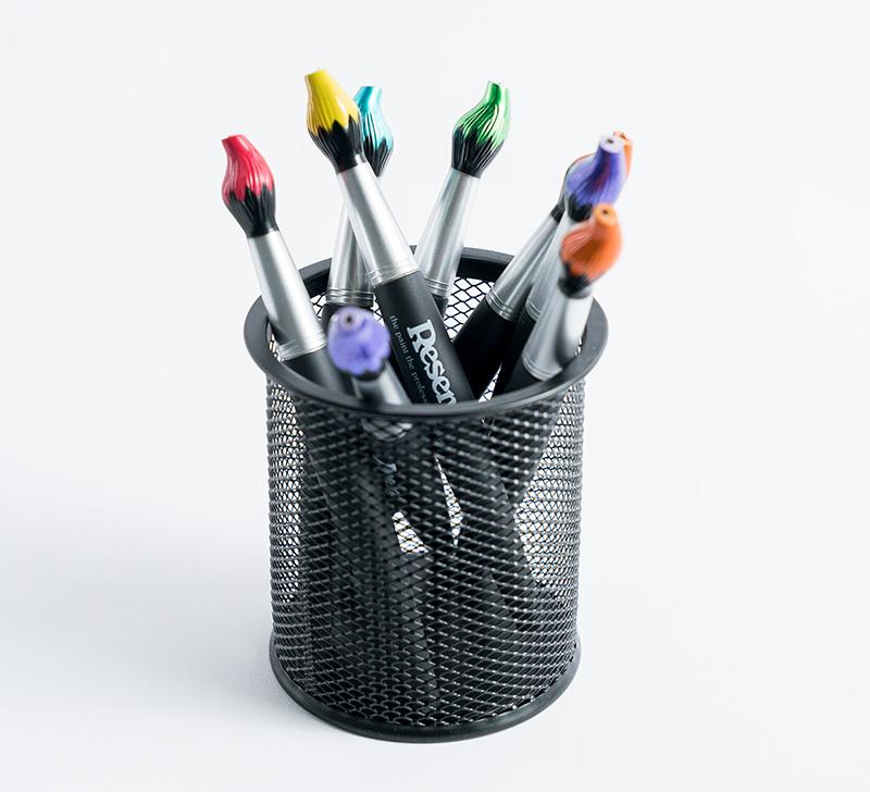 Homepage---Promotional-Merchandise-Images---Resene-Pens.jpg