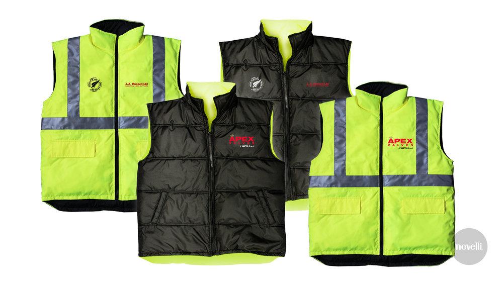 Reversible Hi-vis puffer vest.jpg