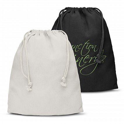 cotton gift bag.jpg