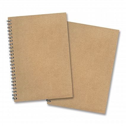 Recycled notepad.jpg
