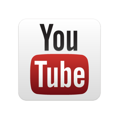You Tube logo.png