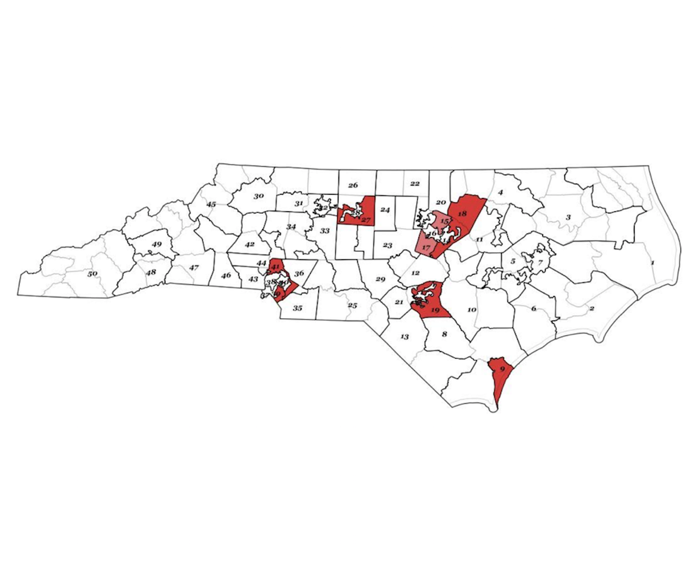 NC Senate copy.png