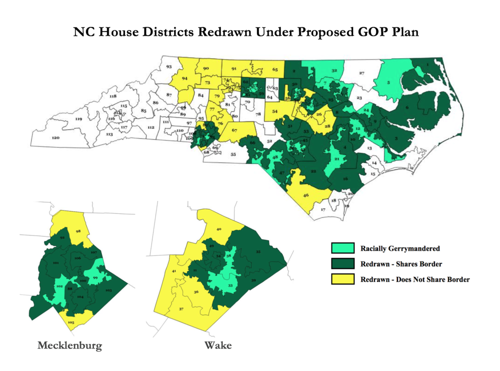 NC House Districts Redrawn.png
