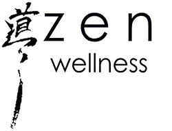 Zen Wellness Logo - transparent layer - 250.png
