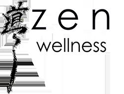 Zen Wellness Logo - transparent layer - 250.png