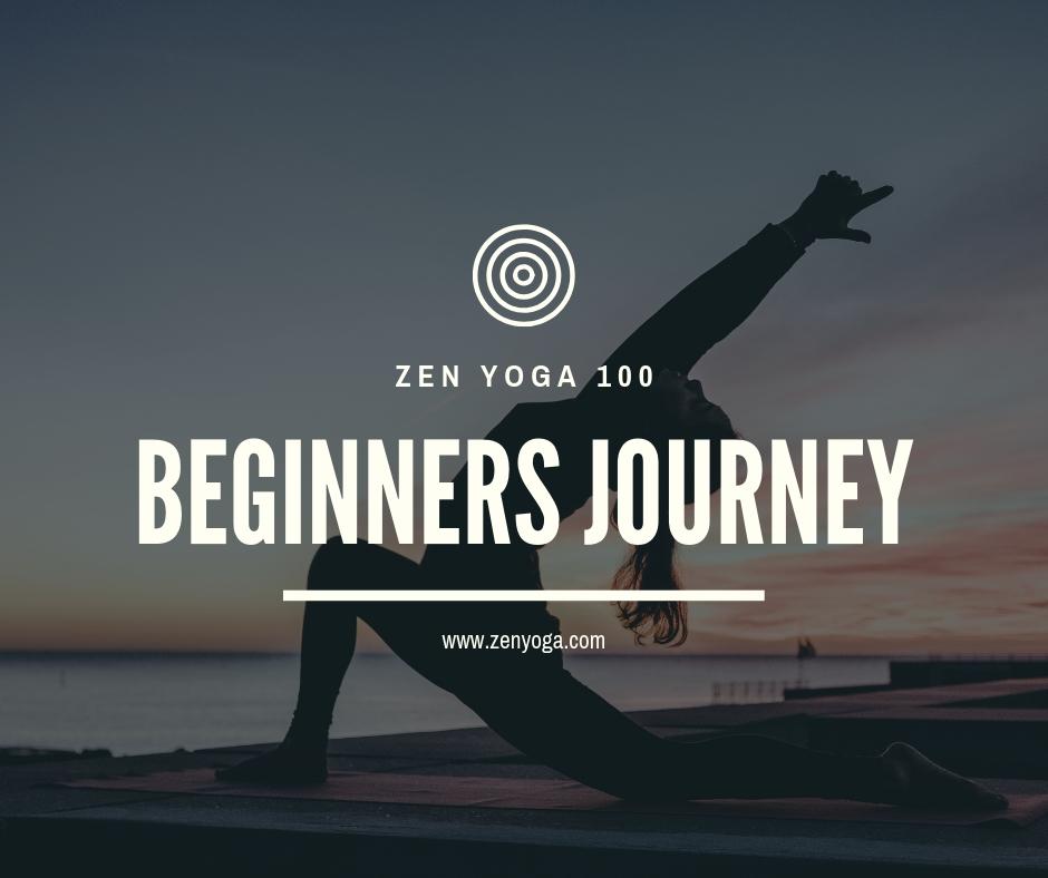 Zen yoga Fondation100-54.jpg