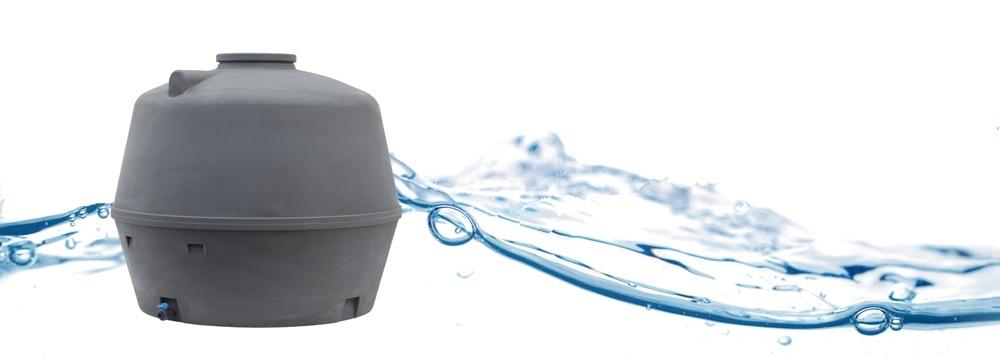 Nutech_Stop_coupures-eau.jpg