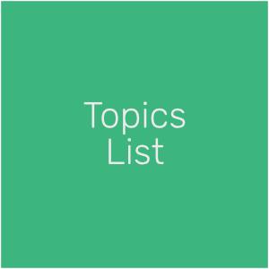 Button - Topics List .jpg