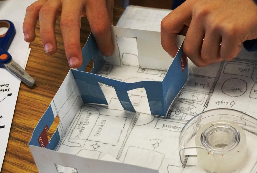 Architecture class 1.jpg