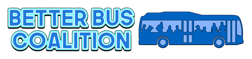 Better Bus Coalition