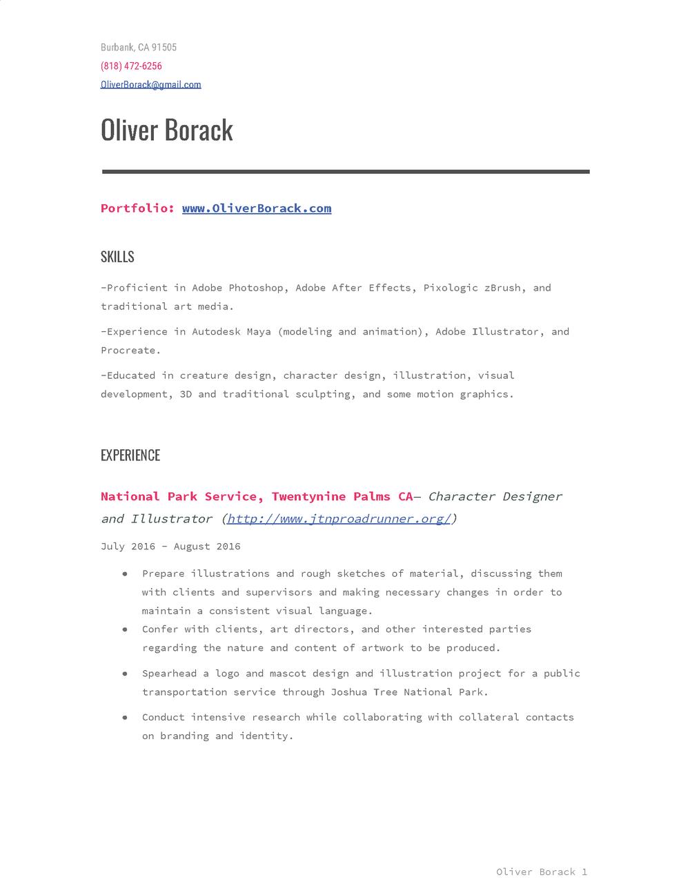 Oliver_Borack_Resume_Page_1.png