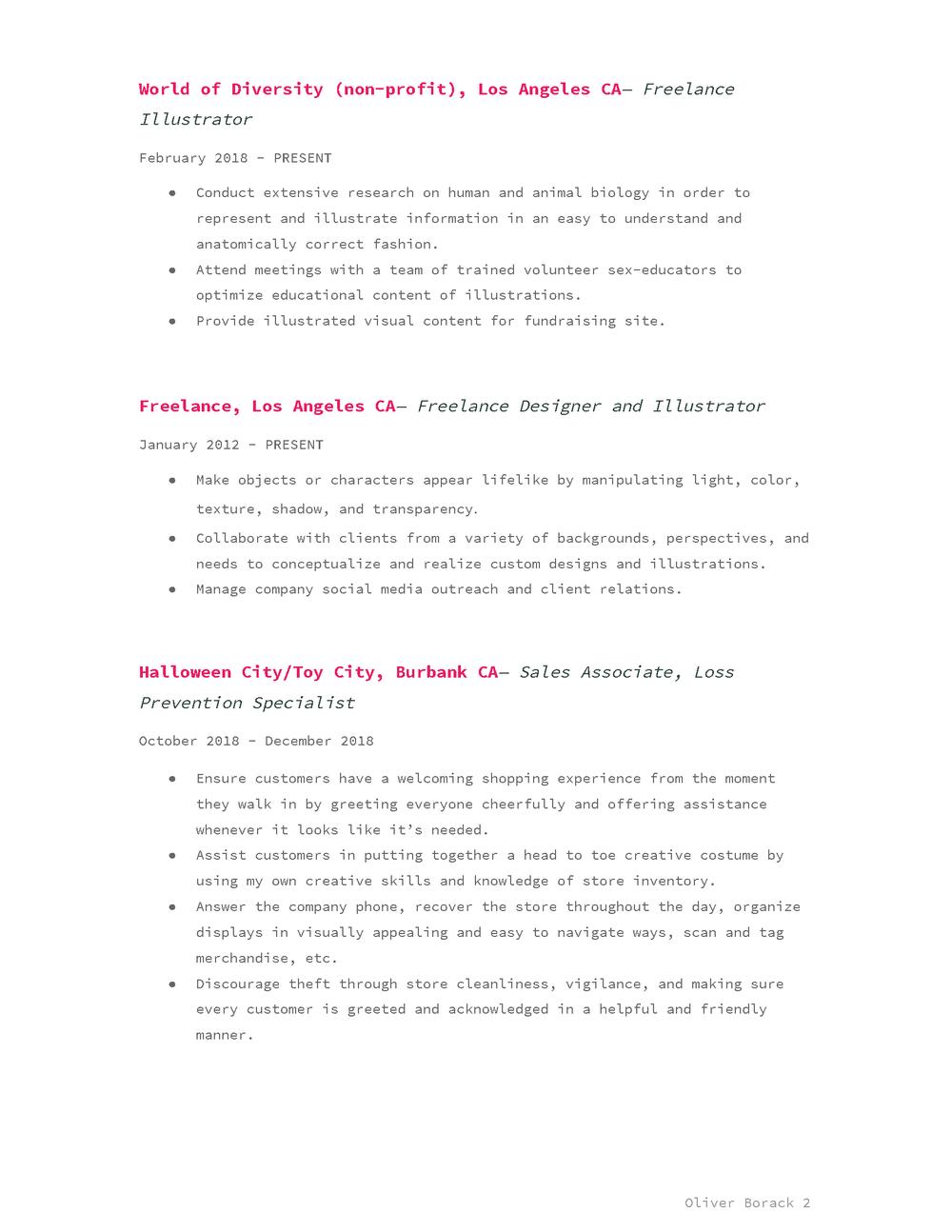 Oliver_Borack_Resume_Page_2.png