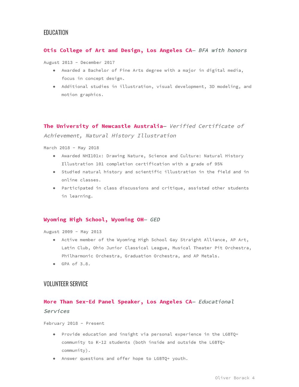 Oliver_Borack_Resume_Page_4.png