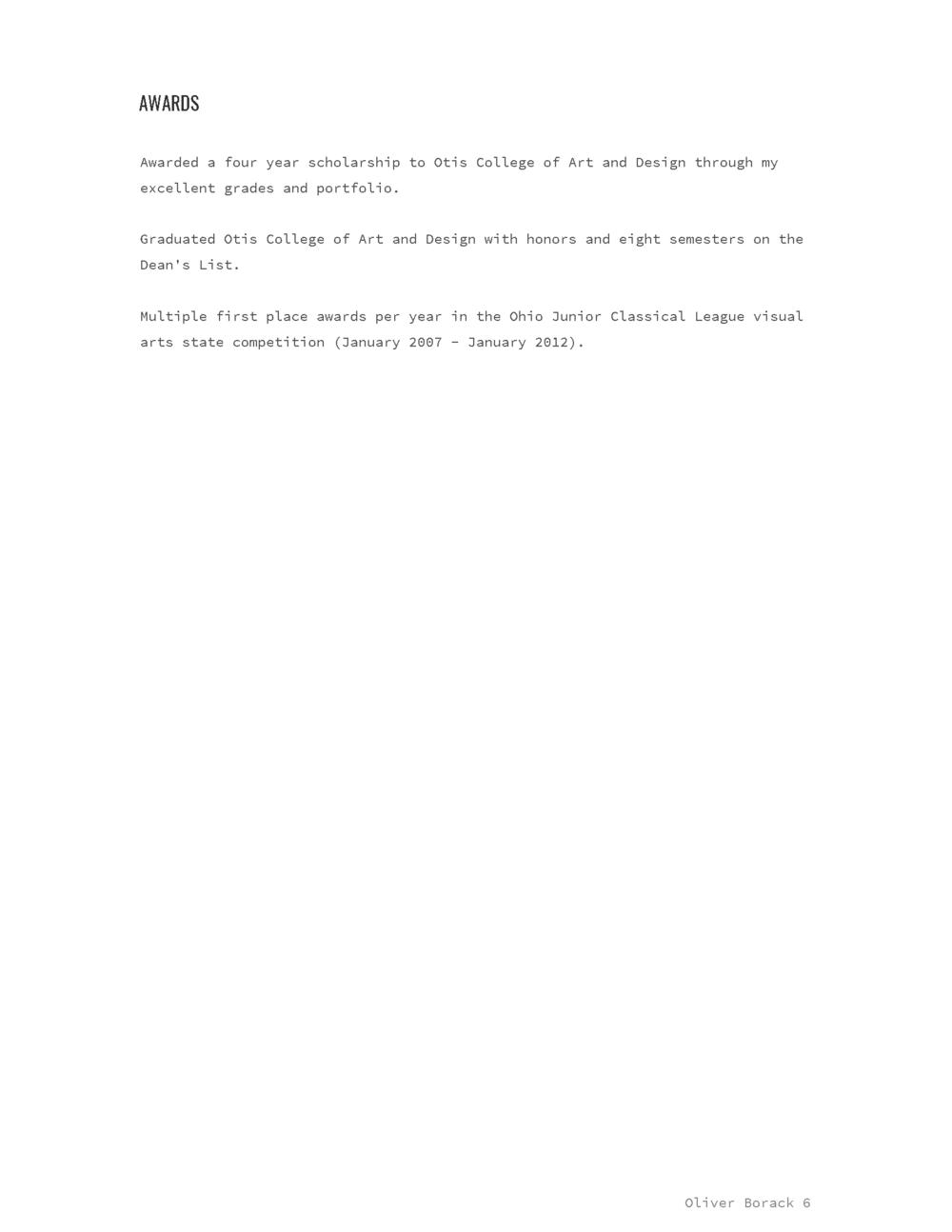 Oliver_Borack_Resume_Page_6.png
