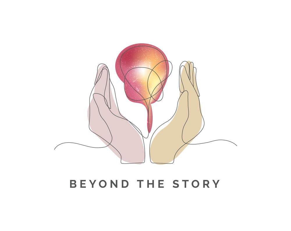 BeyondtheStory_PortfolioMockup-01.png