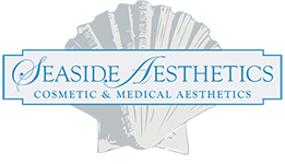 Seaside Aesthetics  | Medical Spa | Marblehead, MA