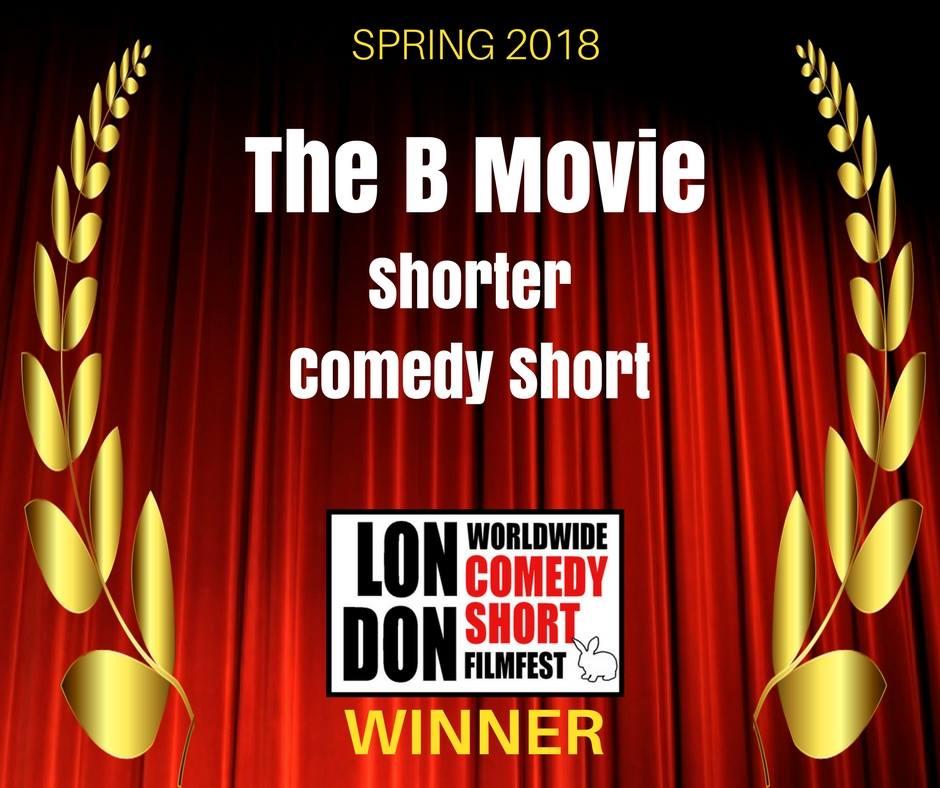 Best Shorter Short LWWCSFF