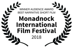 WINNERAUDIENCEAWARDBESTNARRATIVESHORTFILM-MonadnockInternationalFilmFestival-2018.jpg