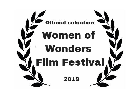 2019 Women of Wonders FF laurel.jpg