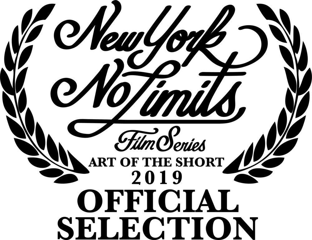 NYNL_2019_SHORTLAUREL copy.jpg