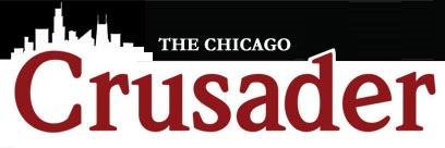 chicagocrusader.jpg