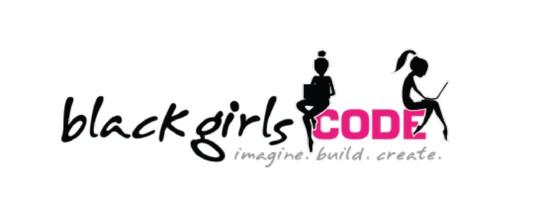 Logo-Images-04.jpg