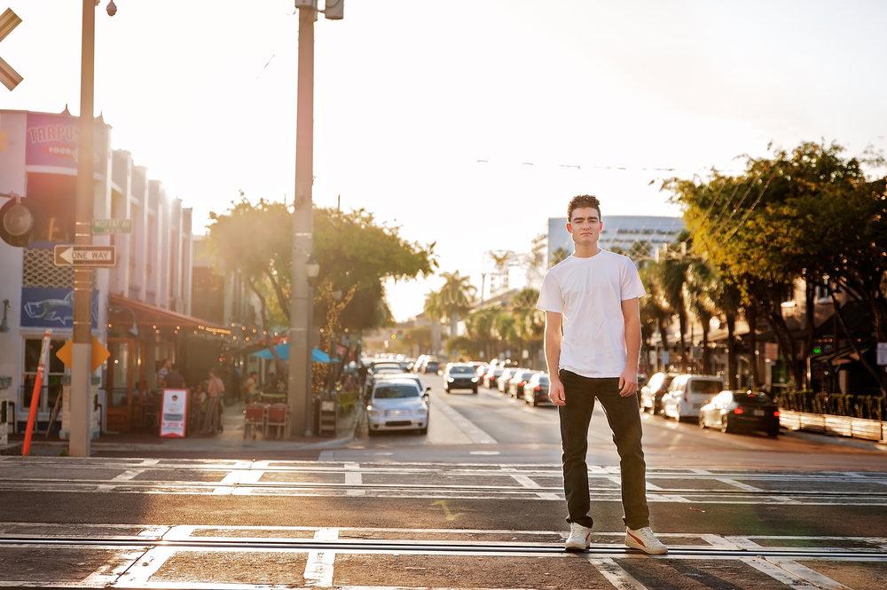 South Florida-photography-professional photographer-photography website-local photographer-teens-high school senior-photos-portrait photographer-5.jpg